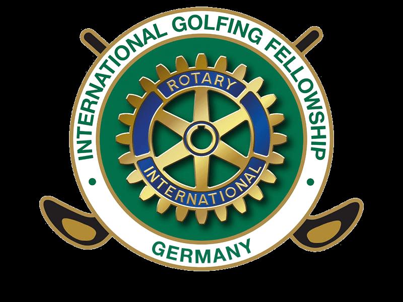 Rotary Golfclub Deutschland