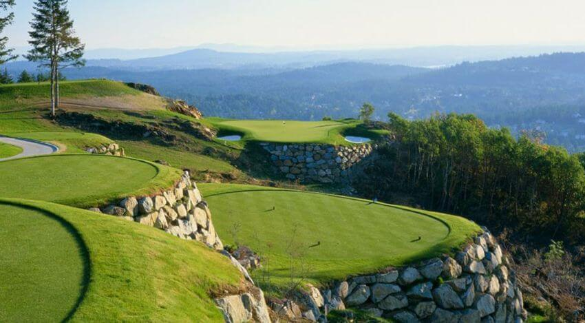54th International Golfing Fellowship of Rotary (IGFR)