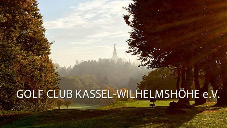 Offene Deutsche Golfmeisterschaften der Rotarier 2017