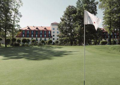 BS  Golf 026